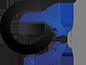 Guru Digital Logo